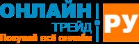 """Продукция ТМ """"ФЭСТ"""" - теперь и в ОнлайнТрейд.ру"""
