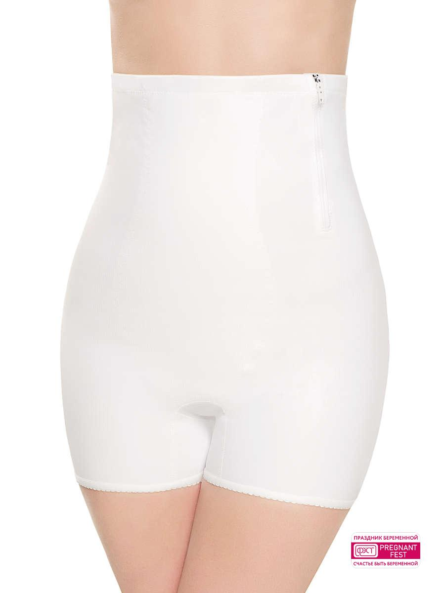Панталоны в эротике — img 13