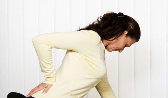 Лечение при артрозе коленного