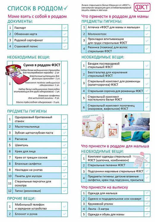 29a944eeeb00 Описание устройства и виды бандажей для беременных. Цены на бандажи ...