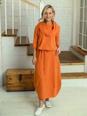 Платье для беременных 2-НМ 55714