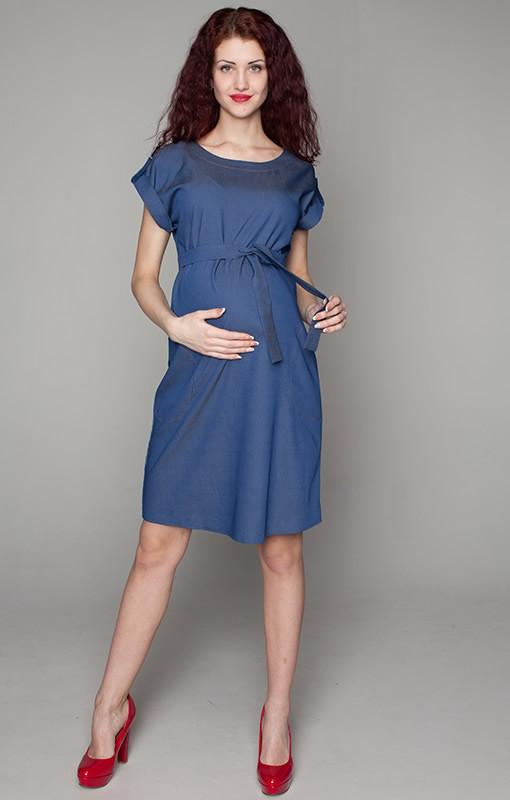 Одежда и белье для беременных женщин от компании ФЭСТ f6d064b84ee