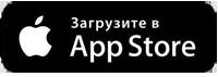 appstor.png