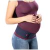 как правильно носить бандаж для беременных
