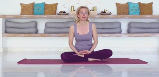 Физкультура и гимнастика для беременных